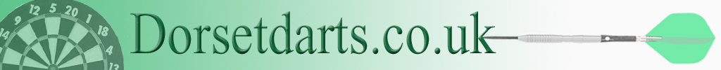 Dorset County Darts